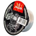 Соус соевый Akura для суши 50г - купить, цены на Novus - фото 1