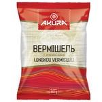 Akura Vermicelli from Green Beans 150g - buy, prices for Novus - image 1