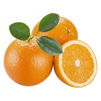 Апельсин - купить, цены на МегаМаркет - фото 1