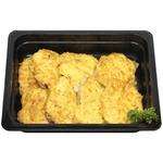 М'ясо по-французьки ваг (Власн.вироб) - купити, ціни на CітіМаркет - фото 1