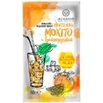 Напиток Аскания-Пак Коктейль Мохито грейпфрутовый 60г