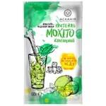 Напиток Аскания-Пак Коктейль Мохито классический  60г