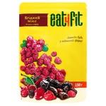 Смесь ягодная Eat4Fit 150г