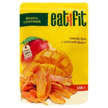 Манго Eat4Fit натуральный 150г
