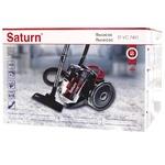 Saturn Vacuum Cleaner ST-VC7451