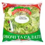 Салат Vita Verde Итальянский 480г