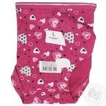 Raiz Women's Underpants Boxers S-XL