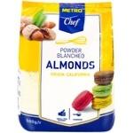 Metro chef almond flour 500g