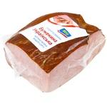 Aro Ukrainian baked ham