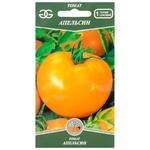 Семена Golden Garden Томат Апельсин 0,1г