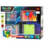 Іграшка Iblock Магічний Кубик PL-920-56