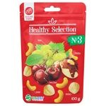 Winway Nuts and Dried Fruits Mix №3 100g