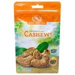 Winway Tiger Cashew 100g