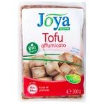 Joya smoked soya cheese tofu 250g