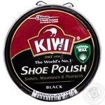 Cream Kiwi for shoes 50ml - buy, prices for Furshet - image 1