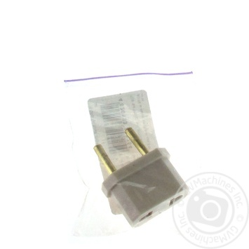 Adapter - buy, prices for Auchan - image 1