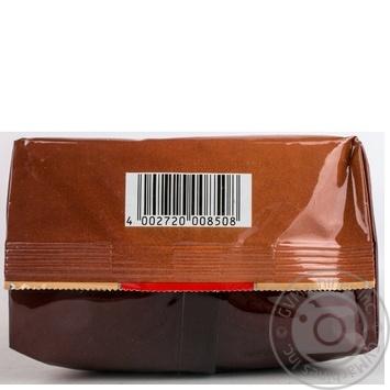 Coffee Melitta in grains 1000g - buy, prices for Novus - image 7