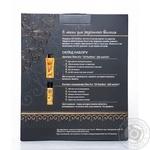 Набір Oil Nutritive Шампунь 250мл + Експрес-кондиціонер 200мл Gliss Kur - купить, цены на Novus - фото 3