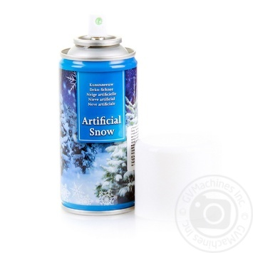 Koopman Artificial Snow 150ml - buy, prices for Tavria V - image 2