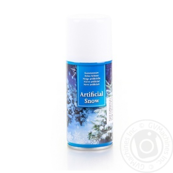 Koopman Artificial Snow 150ml - buy, prices for Tavria V - image 1