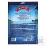 Кальмары Морские сушеные соленые 60г - купить, цены на Фуршет - фото 2