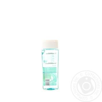 Гель для душу З манговою олією Lirene 250мл - купить, цены на Novus - фото 4