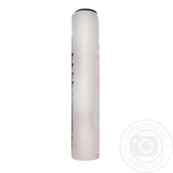 Nivea Shower Gel Orange Moisturizing & Care 250ml - buy, prices for Novus - image 3