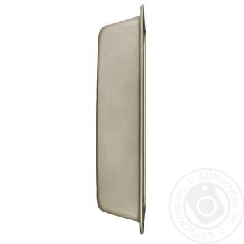 Форма для випікання 33х14х7 см Арт.BH 1426 - купити, ціни на МегаМаркет - фото 2