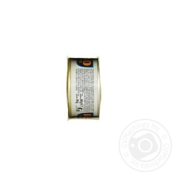 Тунець Rio Mare у власному соку 3х80г - купити, ціни на Novus - фото 3
