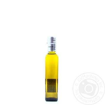 Масло Biologicoils льняное холодного отжима органическое 250мл - купить, цены на Восторг - фото 3