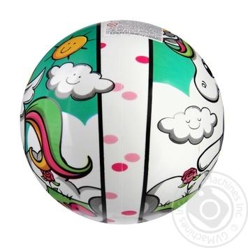 Toy for children 23cm - buy, prices for MegaMarket - image 3