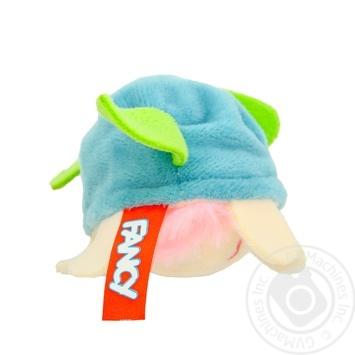 Іграшка м'яка Єдинорігсобачка FANCY - купить, цены на Novus - фото 2