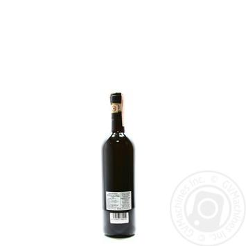 Вино Castellare Chianti 200913.5% 0.75л - купити, ціни на CітіМаркет - фото 2