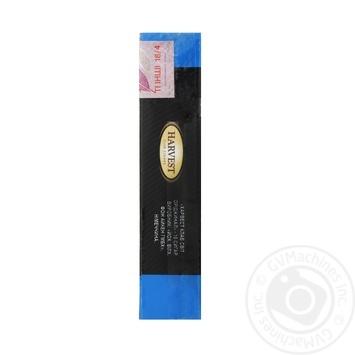 Сигары Harvest Club Classic 10шт - купить, цены на Novus - фото 2