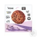 Печиво Кохана макове 150г - купити, ціни на МегаМаркет - фото 3
