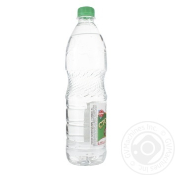 Runa vinegar 9% 750ml - buy, prices for MegaMarket - image 2