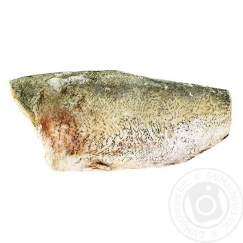 Silver carp fish fat fresh-frozen weight - buy, prices for Auchan - photo 1