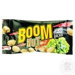 Арахис Boom Nut со вкусом васаби 30г