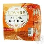 Чай Lovare Альпійський Луг 50шт*1,5г