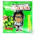 Koh-Kae Peanuts with wasabi flavor 35g - buy, prices for Auchan - image 2