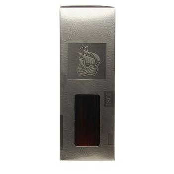 Віскі Chivas Regal 12 років 40% 0,7л + 2 склянки - купити, ціни на Ашан - фото 2