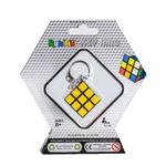 Rubik's Mini Puzzle Cube Toy
