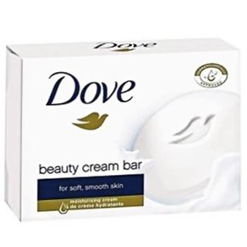 Крем-мыло Dove Красота и уход 100г - купить, цены на Восторг - фото 2