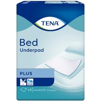 Пеленки Tena Bed Plus впитывающие 60х60 5шт - купить, цены на ЕКО Маркет - фото 5