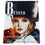 Beyond Time Belgian Truffles with Cocoa 200g