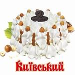 Lasunka Kyivskyy Сake-Ice Сream - buy, prices for Metro - image 4