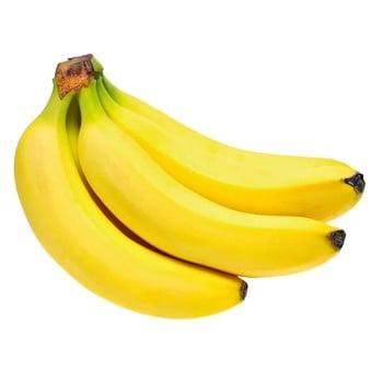Банан - купити, ціни на Ашан - фото 1