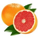Грейпфрут Туреччина - купити, ціни на Ашан - фото 1