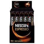 Кофе NESCAFÉ® Espresso растворимый стик 1,8г - купить, цены на Восторг - фото 4