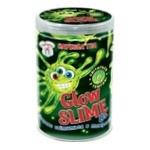 Игра научная Ranok-Creative Glow Slime